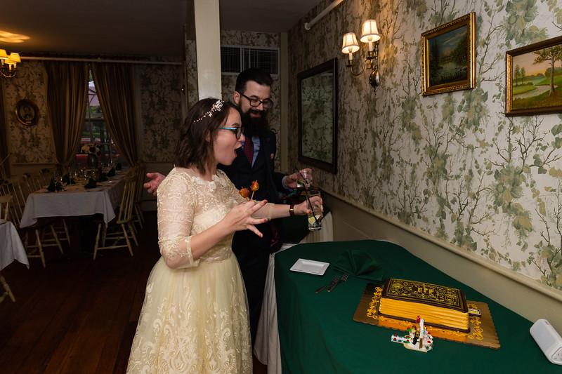 Steven & Michelle Wedding-178.jpg