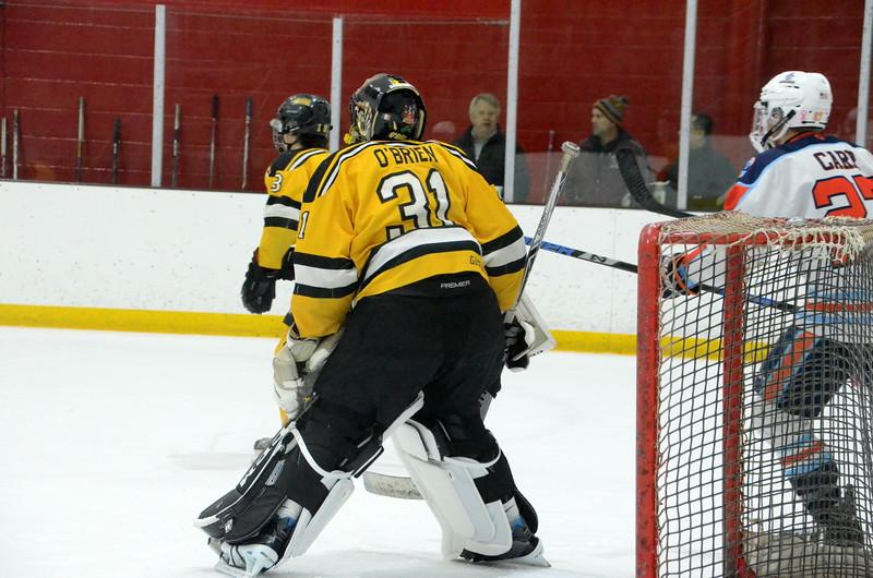 180109 Junior Bruins Hockey-051.JPG