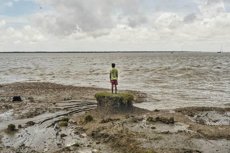INDIA SEA LEVEL RISE.jpg