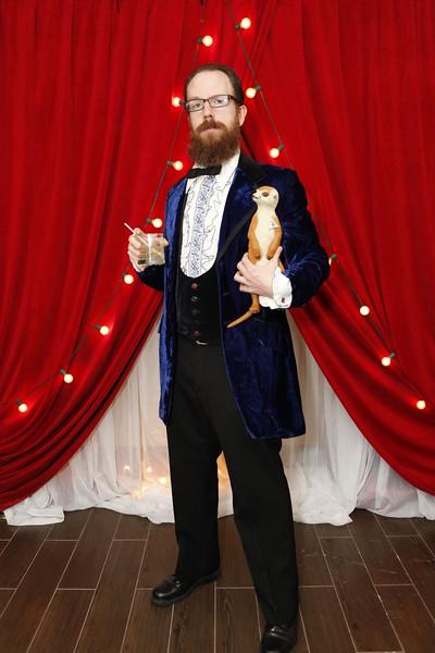 Beard Prom 378.JPG