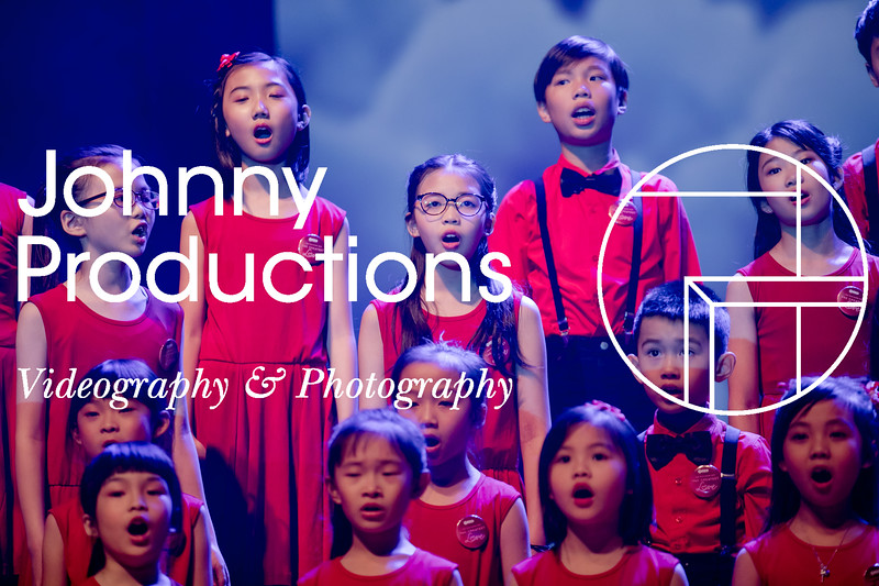 0230_day 1_SC junior A+B_red show 2019_johnnyproductions.jpg