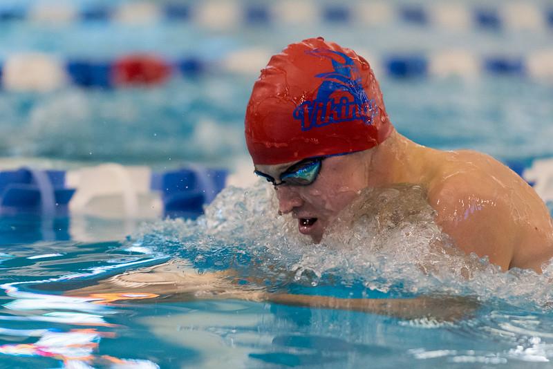 KSMetz2017Feb18__D5M2844.NEF_State Swim Finals.jpg