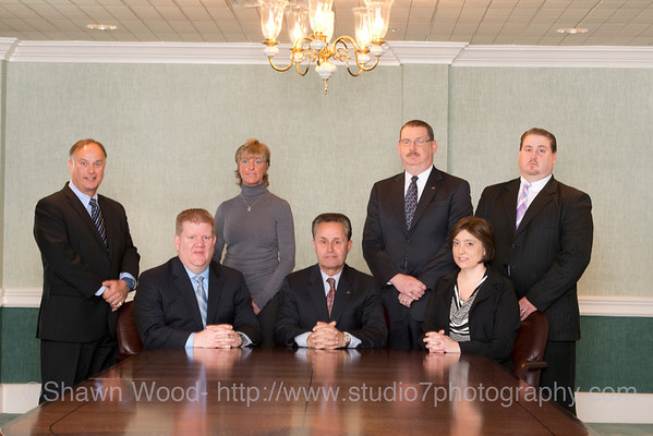 FM Wooster CommercialBanking