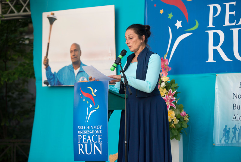 20160823_PeaceRun Ceremony_133_Bhashwar.jpg