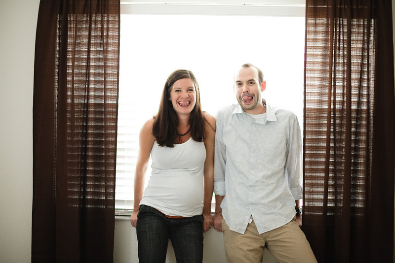 Alison & Aaron-0112.jpg