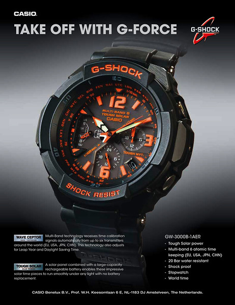CASIO-KLM-G-Force-LR-1-1.jpg