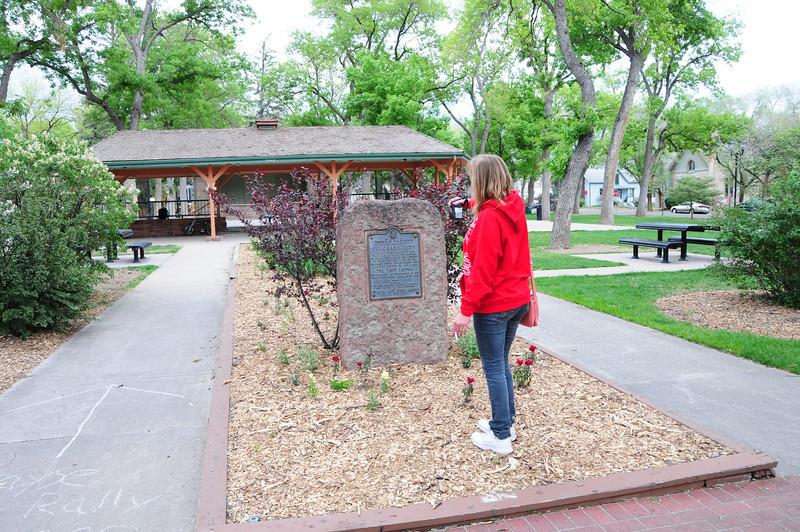 201205_DenverSD_0362.JPG