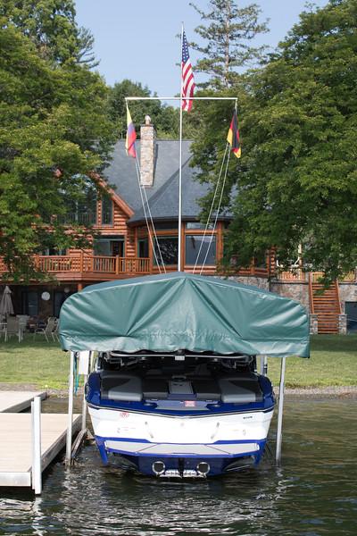 Boat1132.jpg