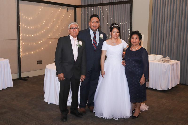 A&F_wedding-605.jpg