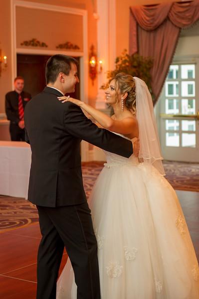 AllieMatt Wedding-9351.jpg