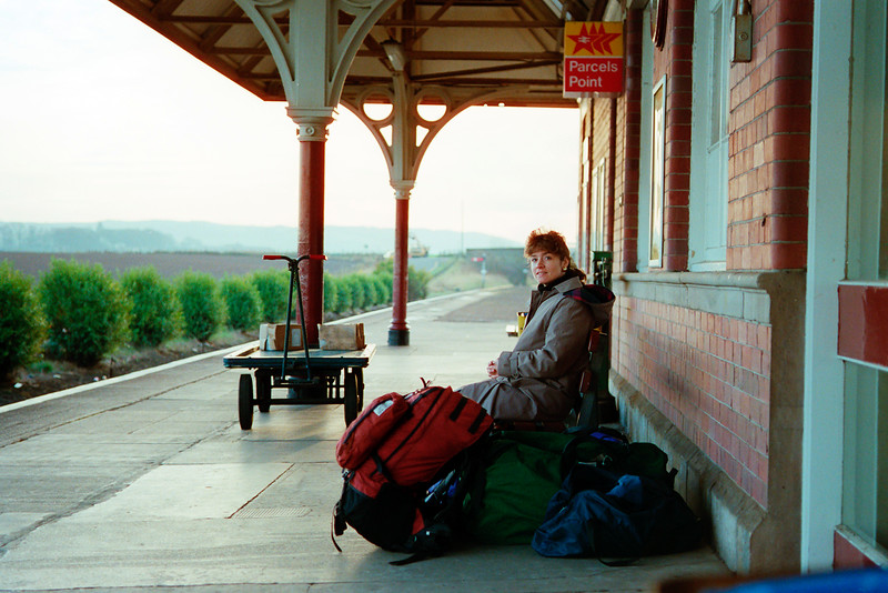 #41-Waiting-for-a-Train-Scotland-1981-Kodachrome-64.jpg