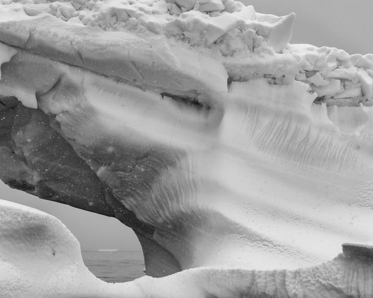 Antarctica-1049-Edit.jpg