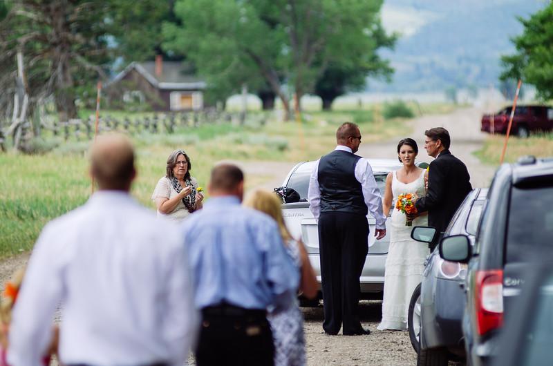 wedding-color-057.jpg