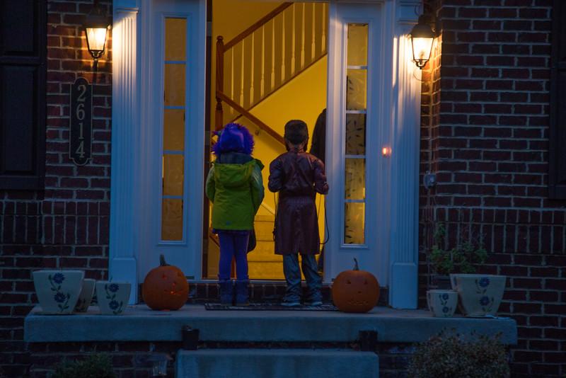 20151031-Halloween at Serdar's-_28A6412.jpg
