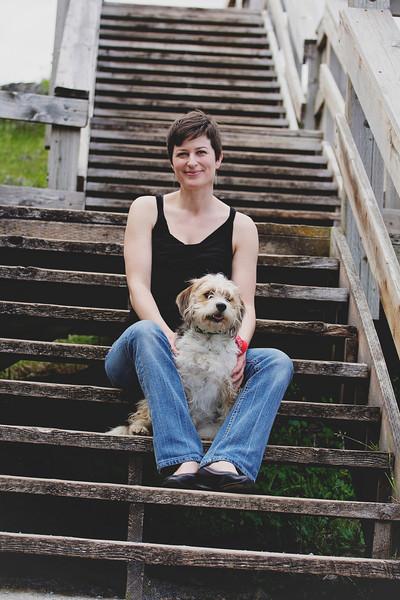 Janice and Camino 14HR.jpg