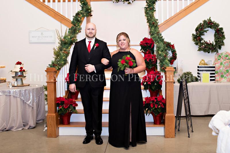Hillary_Ferguson_Photography_Melinda+Derek_Ceremony028.jpg