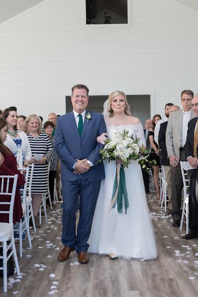 Houston Wedding Photography - Lauren and Caleb  (133).jpg