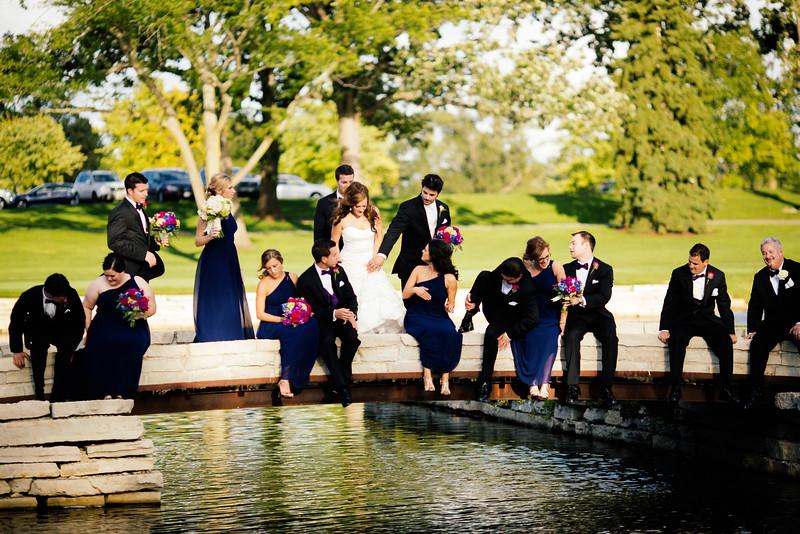 Brandon & Alshey _Bridal Party  (104).jpg