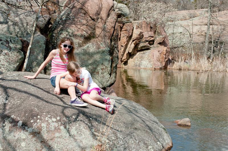 20120319-Elephant Rocks-1859.jpg
