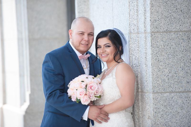 Estefany + Omar wedding photography-711.jpg