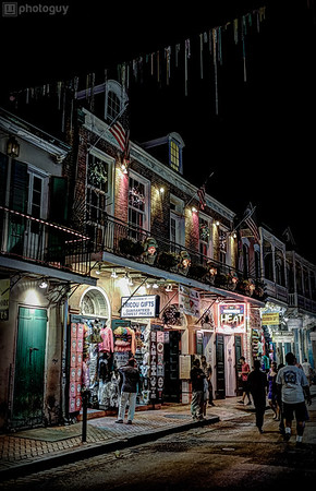 20141021_NEW_ORLEANS (14 of 29)