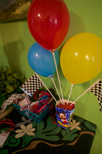 LINCOLN 2nd BIRTHDAY___78.jpg