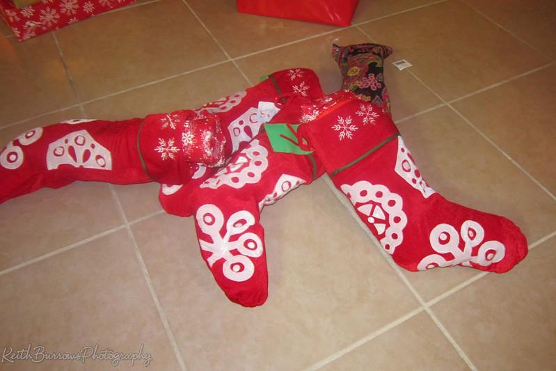 Christmas2012_  19.jpg