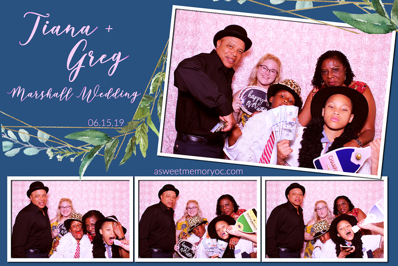 Huntington Beach Wedding (266 of 355).jpg