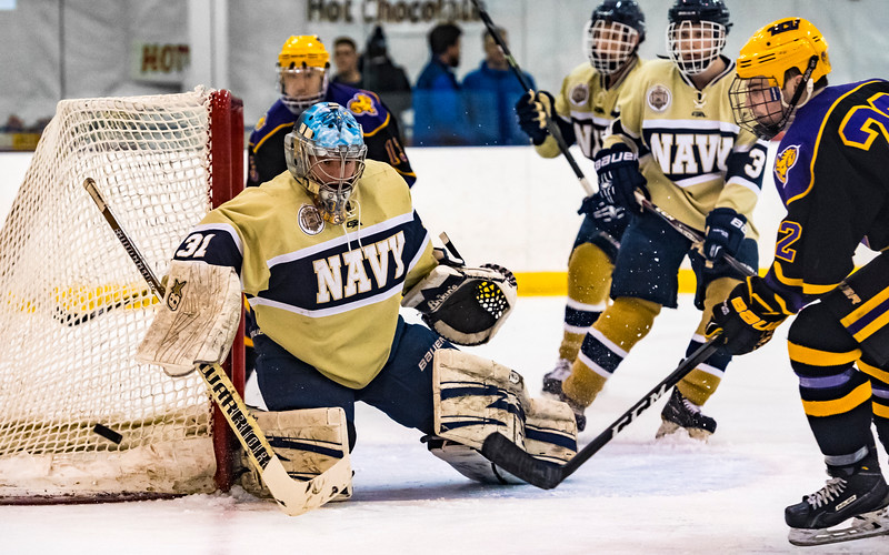 2017-02-03-NAVY-Hockey-vs-WCU-170.jpg