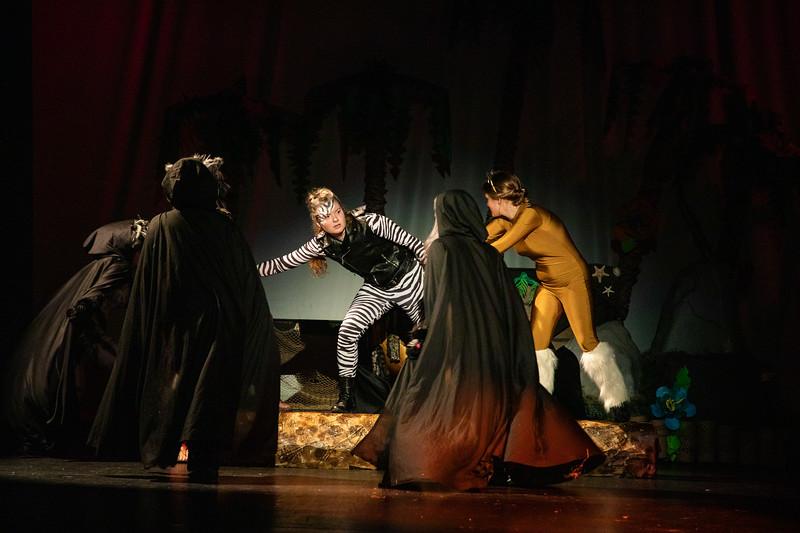 Madagascar Dress Rehearsal-1208.jpg
