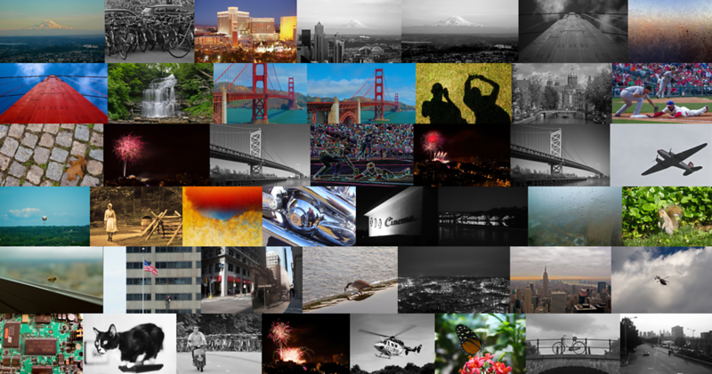 Screen Shot 2015-04-25 at 8.34.32 PM.png