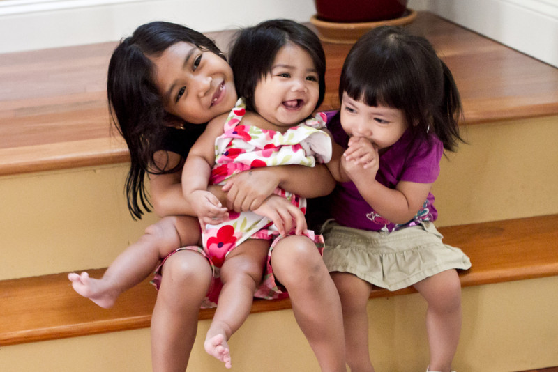 A Sisters017.jpg