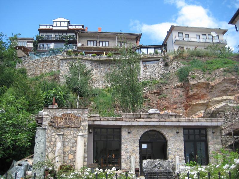 hill_houses.jpg