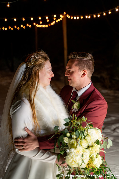 wedding-winter-florian-gardens-adam-smith-8.jpg
