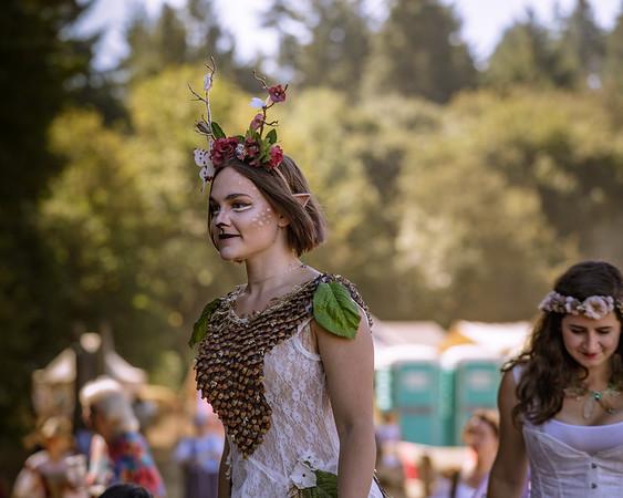 2017-Shrewsbury Renaissance Faire