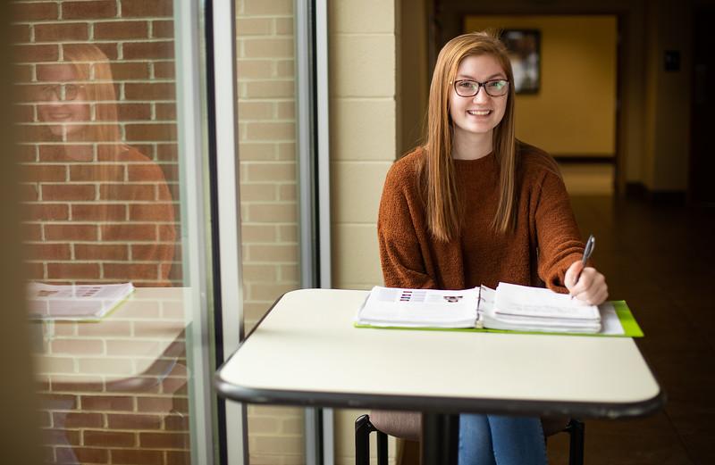 Student Life McMinnville-4694.jpg