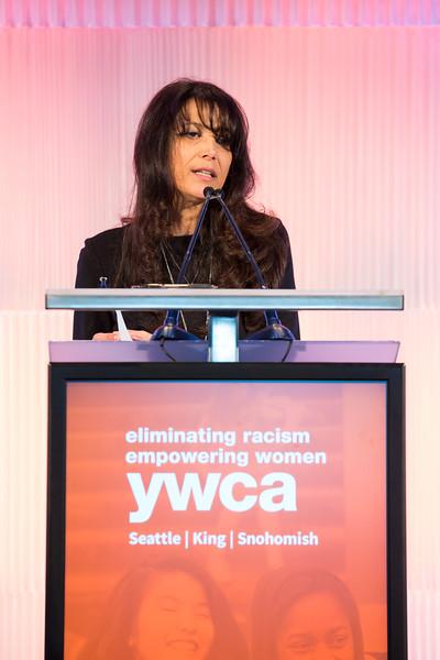 YWCA-Everett-1627.jpg