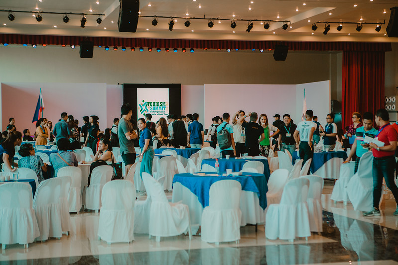 Lipa Tourism Summit 2019-355.jpg