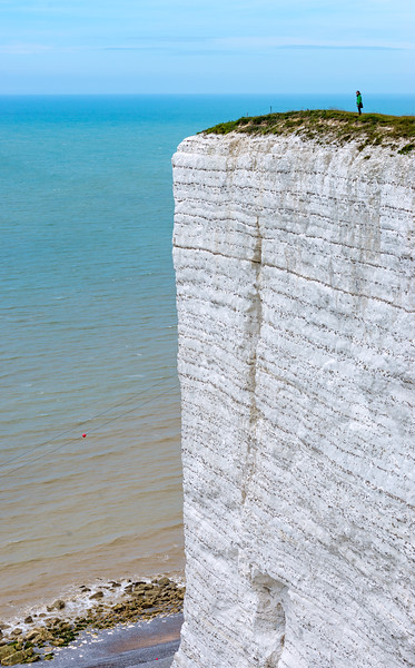 Beachy-Head-Cliff.jpg