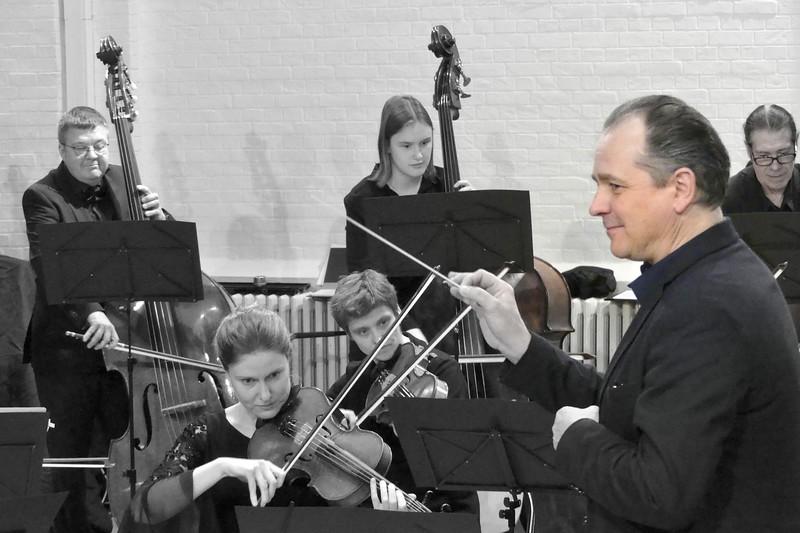 FR philharmonie 2019 (67).JPG