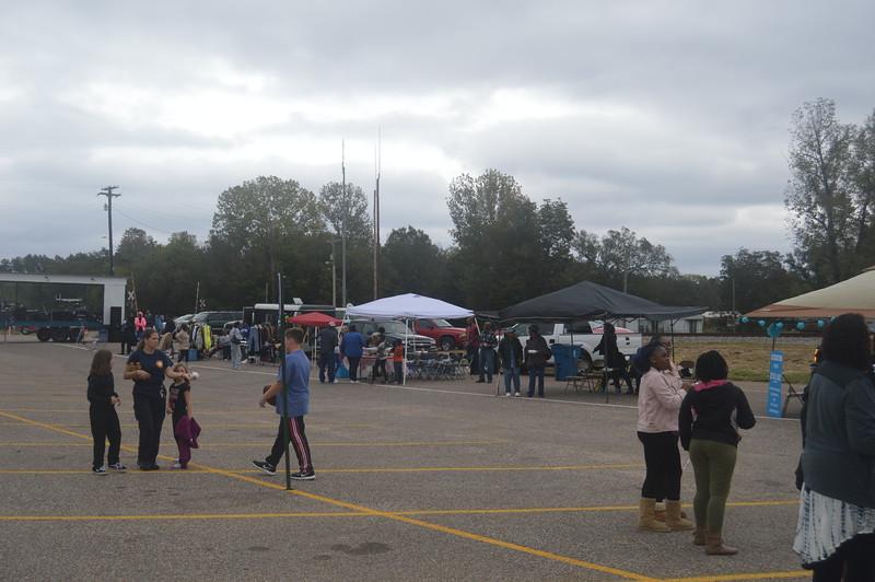 066 Mason Unity Fest.jpg