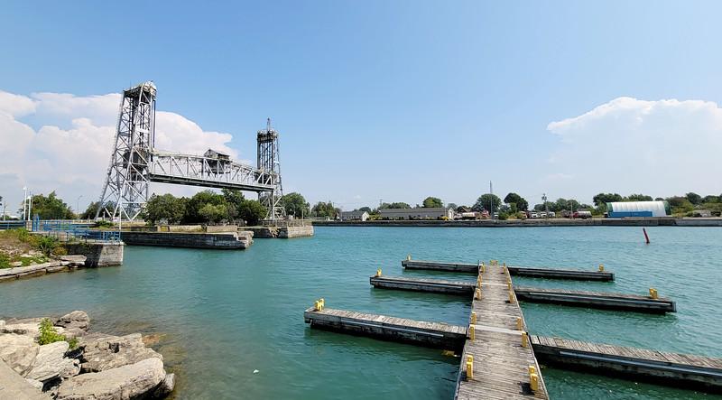 OntarioByBike-Niagara28.jpg