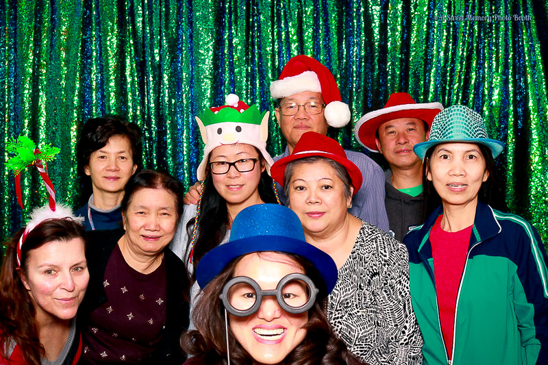 Medtronic Holiday Party -302.jpg
