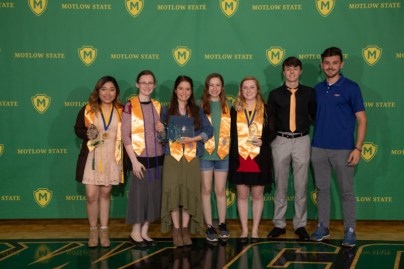 Student recognition-7528.jpg