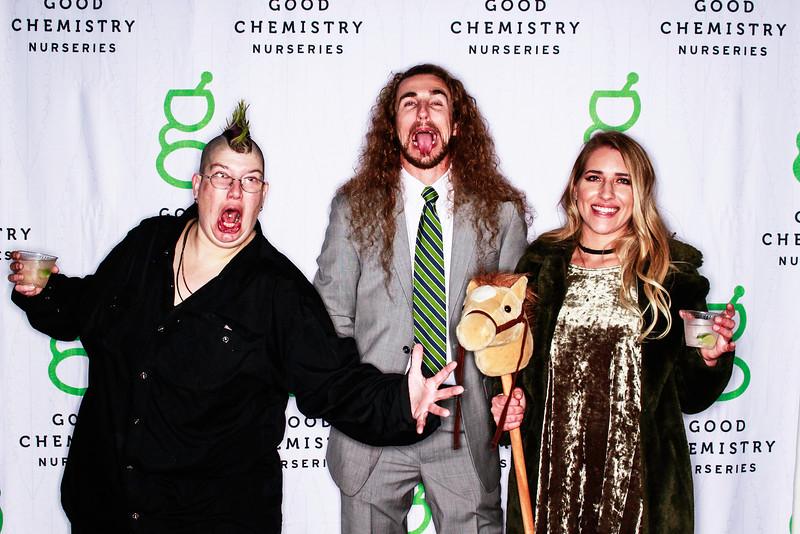 Good Chemistry Holiday Party 2019-Denver Photo Booth Rental-SocialLightPhoto.com-174.jpg