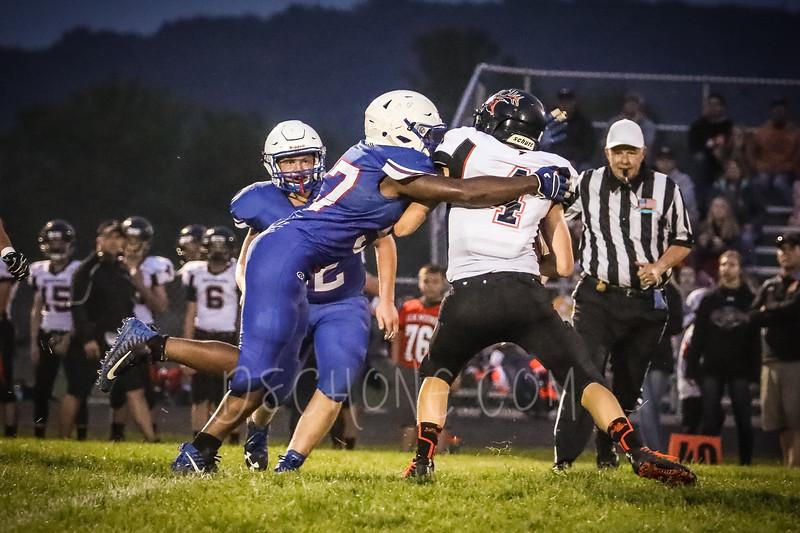 GC Football vs Elk Mound-0915.JPG