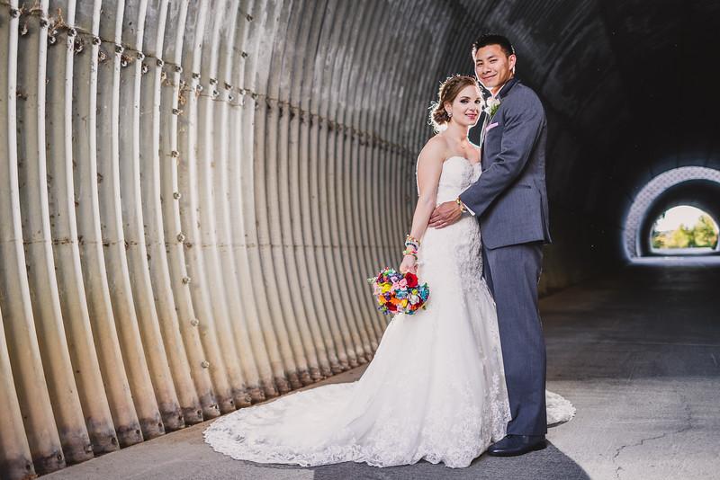 2015-09-18_ROEDER_JessicaBrandon_Wedding_CARD3_0373.jpg