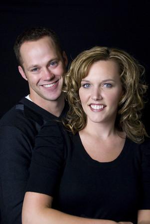 Will & Sara