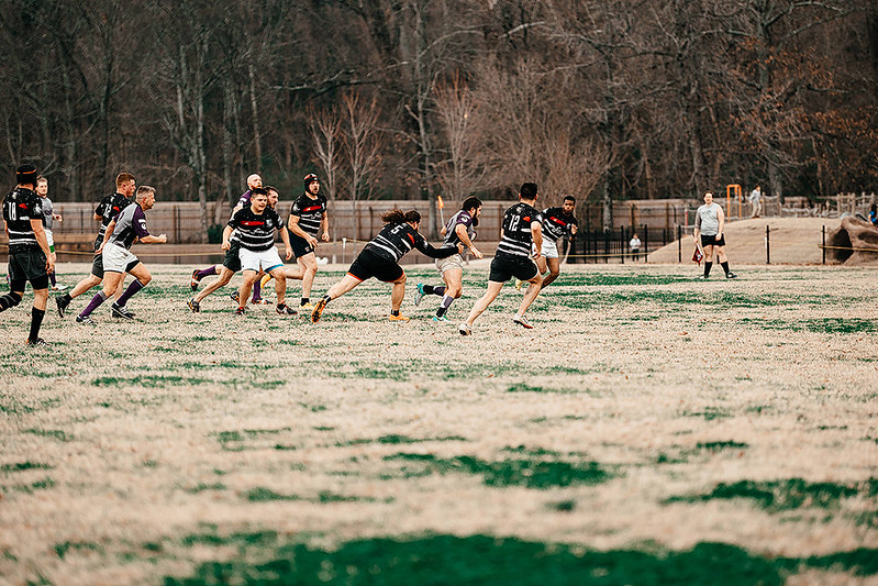 Rugby (Select) 02.18.2017 - 14 - IG.jpg