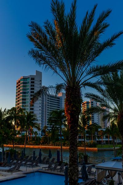 Sarasota-2.jpg